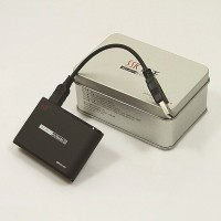 SSK All in 1 microSD SD MMC MS M2 XD CF USB2.0 Card Reader SCRM025