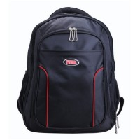 HM0010 2017 New Men and Women Laptop Backpack Luggage & Men's Travel Bags Bag Waterproof Polyester Business Backpack