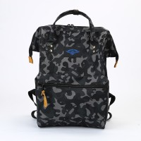 HM0015 Hot Fashion Midway Feminina Polyester Satchel Student Backpack School tote Bags For Teenagers Travel Rucksack Backpack
