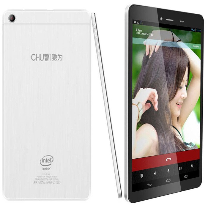 was chuwi v17hd quad core rk3188 7 inch ips screen android 4 4 kitkat all this