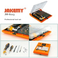 JM-6113 73 in1 professional tool set