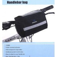 Bike Holder Bag