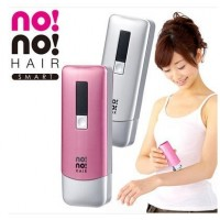 Hair Removal 8800 No No Hair Epilator Body Shaver Kit Portable Hair Remover