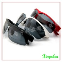 Free Shipping Sen magic eye movement Bluetooth Smart Sunglasses MP3 music stereo Bluetooth headset Bluetooth Sunglasses