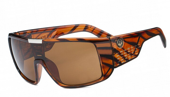 cycling sunglasses brands  quality cycling