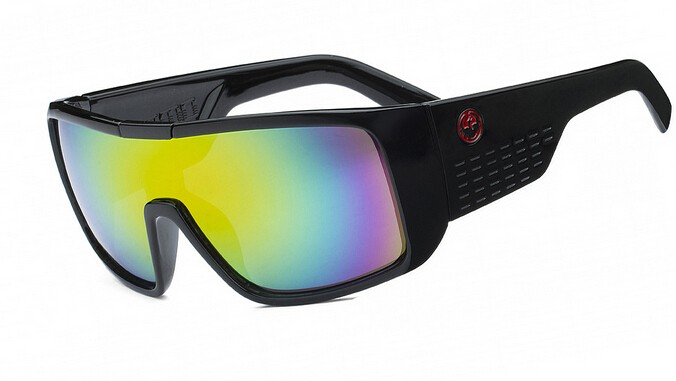 cycling sunglasses sale  quality cycling