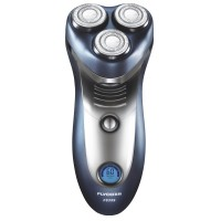 2015 Flyco fs359 full body wash razor knife water beard razor type of electric razor load  Specifications:  Brand: Electric shaver Flyco Model: FS359 Charging: plug dual charge Power supply: One-hour charging; use for Time 60 minutes;  Style: Rotary 3 bit