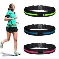 Outdoor multifunction purses, Waist bag Running accessories, security products
