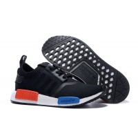 Originals NMD Men's sports shoes running shoes women high quality Boost