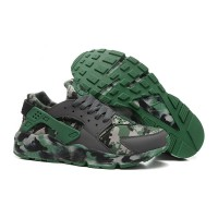 Original quality hot air huarache running shoes for men sports shoes cushioning