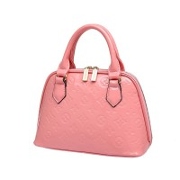2015 New Arrival Women Tote bags High Grade PU Leather Crossbody bag Shell Women Shoulder bags