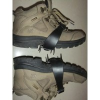 Ice&Snow Shoe Grippers