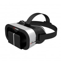 3D VR New Version Virtual Reality Glasses for 4~6.0