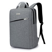 2017 New Shoulder Bag Men and Women General Fashion Oxford Cloth Leisure Large Capacity Business Travel Backpack Computer Bag Waterproof