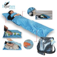 Travel Sleeping Bag Health Sleeping Sleeping Sleeping Sleeping Sleeve Silk Sleeping Sleeping Bag Sleeping Bag Cotton Hotel