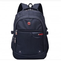 Shoulder Bags Men and Women Backpack Computer Business Travel Bags Student Bags