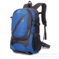 2017 New Shoulder Bag Male and Female Student Travel Mountaineering Bag 30L Hiking Outdoor Backpack Waterproof