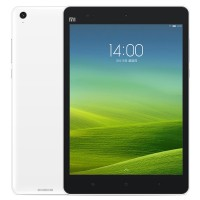 Original Xiaomi Mi Pad Mipad 7.9 inch 16GB 64GB Tegra K1 Quad Core 2.2GHz IPS 2048X1536 2GB RAM 8MP MIUI Tablet PC 6700mAh