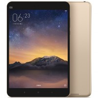 Original Xiaomi MiPad 2 Mi Pad 2 All Metal Body 7.9 inch 2048X1536 Intel Atom X5 Z8500 2GB RAM 16GB 64GB ROM 8MP Tablet PC 6190mAh