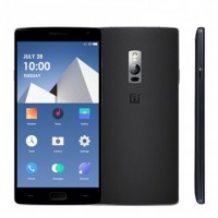 Original 2015 New Oneplus Two One Plus 2 5.5