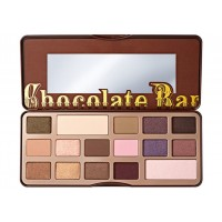 2015 New Makeup set 16 Colors palette chocolate eyeshadow palettes