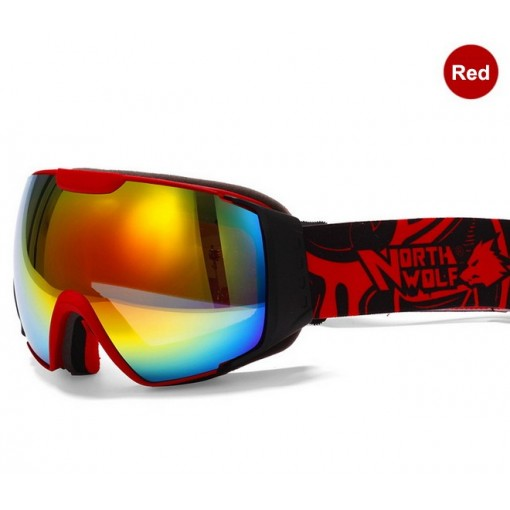 buy goggles online  goggles double lens