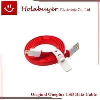 Original Offical Oneplus one MINI Micro USB Data Cable 80cm for Oneplus one plus one phone 16GB 64GB OPO phone