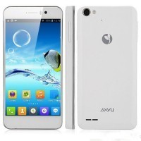 Original Jiayu G4C MTK6582 Quad core 1GB RAM 4GB ROM 3.0+13.0MP camera 1280*720 4.7