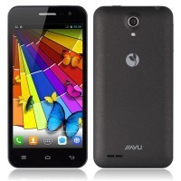 Original Jiayu G2F MT6582 Quad Core WCDMA Dual SIM Smart Phone Android 4.2 4. 3