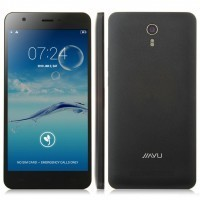 Original Jiayu S3 FDD LTE 4G Mobile Phone Android 4.4 MT6752 Octa Core 1.7Ghz 3G RAM 16GB ROM 5.5