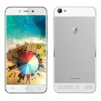 Original Jiayu S2 Octa Core MT6592 1.7Ghz 3G WCDMA 1GB RAM 16GB ROM 5.0 inch IPS Gorilla Screen Mobile Phone