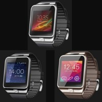 Original Bluetooth SmartWatch V8 Watch WristWatch for smart Phone 4/4S/5/5S/6 plus Samsung S4/Note 3 HTC Android Phone Smartphones