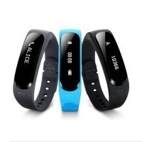 Original Huawei Talk Band B1 Smartband Smart Bracelet IP57 Waterproof Wristband P7 P6s Android 4.3+,IOS 5.0+ Smart phones