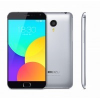 Original Meizu MX4 Pro 4G FDD LTE Smart Phone Octa Core Exynos 5430 3G RAM 16G ROM 20.7MP Camera 3350mAh Battery Mobile phone