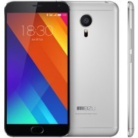 Original Meizu MX5 5.5 x 1920 3GB 1080 RAM 16GB ROM 20mp+5mp Laser assisted focusing GPS 3150mAh phones