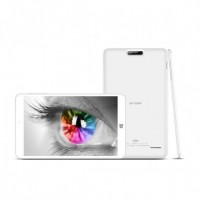 Original Onda V820W 8.0'' IPS Dual Boot Intel Z3735F Quad Core 2GB RAM 32G ROM Dual Cameras HDMI Windows 8.1 & Android 4.4