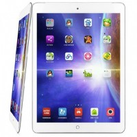 Original Onda V989 Air Allwinner A83T Octa Core Tablet PC 9.7
