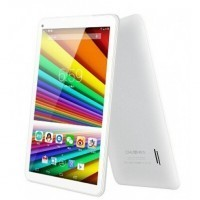Original Chuwi V17HD RK3188 Quad Core Tablet 7 inch 1024x600 IPS Screen 8GB ROM Wifi Webcam OTG Android 4.4 Cheap Tablets
