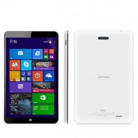 Original Onda V891 Dual OS Tablet pc 8.9 Inch Windows 8.1 & Android 4.4 Intel Z3736F Quad Core 2GB 32GB HDMI 1280x800