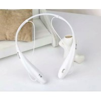 HBS800 Bluetooth headset