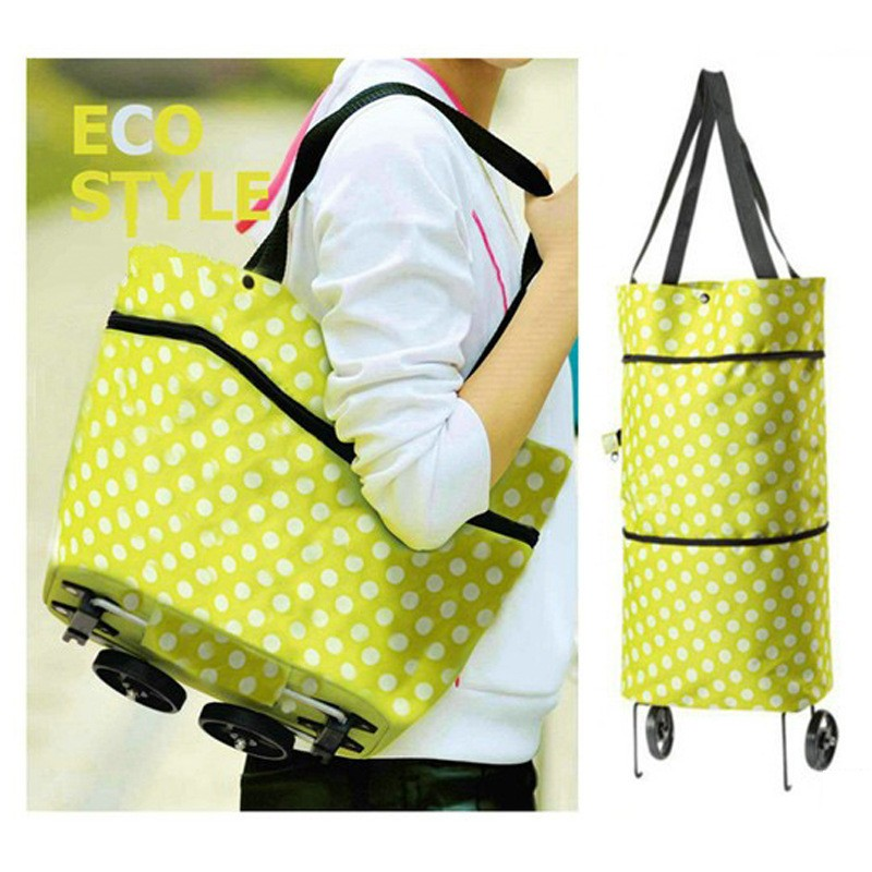 Shopping Bags - Luggage & Bags - Search products - DD4.com ...