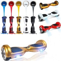 Smart Mini Self Balancing Electric Unicycle Scooter Balance Bike 2 wheels Hover board
