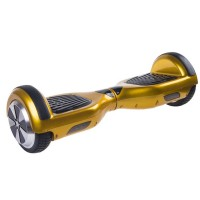 Mini Smart Self Balancing Electric Unicycle Scooter balance 2 wheels Hover board