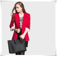 Hot sell! 2015 New Fashion Famous Designers Brand Michaeled handbags women bags PU LEATHER BAGS/shoulder tote bags