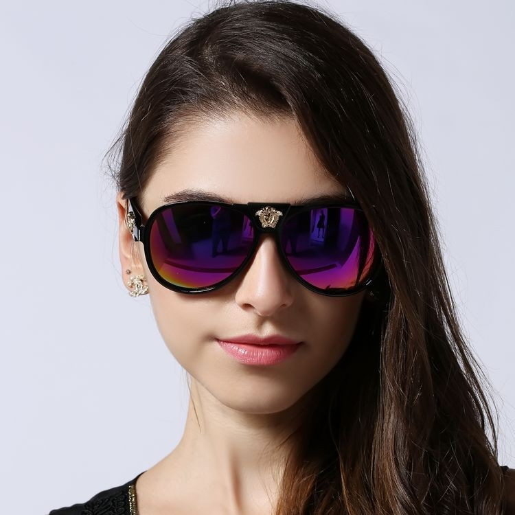 retro sunglasses  women\'s retro