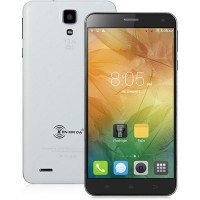 Kenxinda X5 5.5inch Octa-core Mobilephone with 13mp Camera 2300mah Battery Mtk6582 CPU