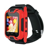 Kenxinda W10 Smart Watch Phone Hand Watch with Camera Watchphone Easily Connect Make Calls