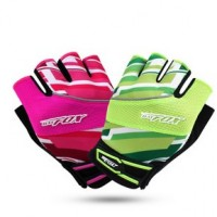 Cycling Gloves Mountain Bike Gloves Road Racing Bicycle Gloves