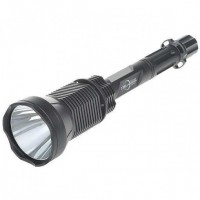 TrustFire X6 SST-90 2300-Lumen 5-Mode Glass Lens Memory LED Flashlight (3*18650)TrustFire X6 SST-90 2300-Lumen 5-Mode Glass Lens Memory LED Flashlight (3*18650)<br>