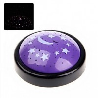 Amazing Sky Star Night Light Projector LampAmazing Sky Star Night Light Projector Lamp<br>